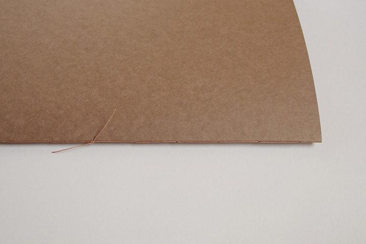 paper file